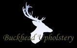 Buckhead Upholstery - Logo