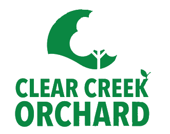 Clear Creek Orchard