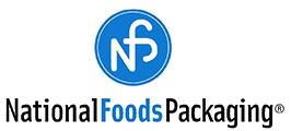 National Foods Packaging, Logo