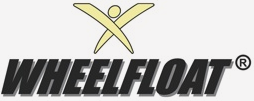 Logo, Wheelfloat Inc